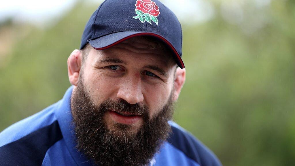 Marler sheds light on Rugby's 'silent killer'