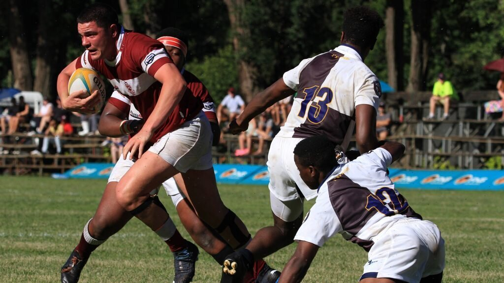 Northwood Hold Kearsney to a Draw