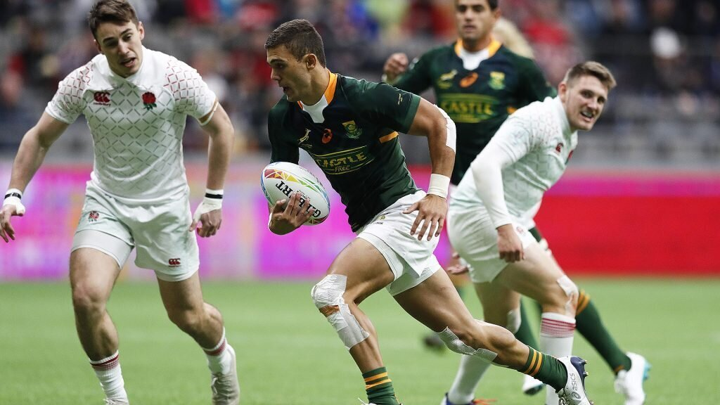 BlitzBoks march on; hosts thrill home crowd