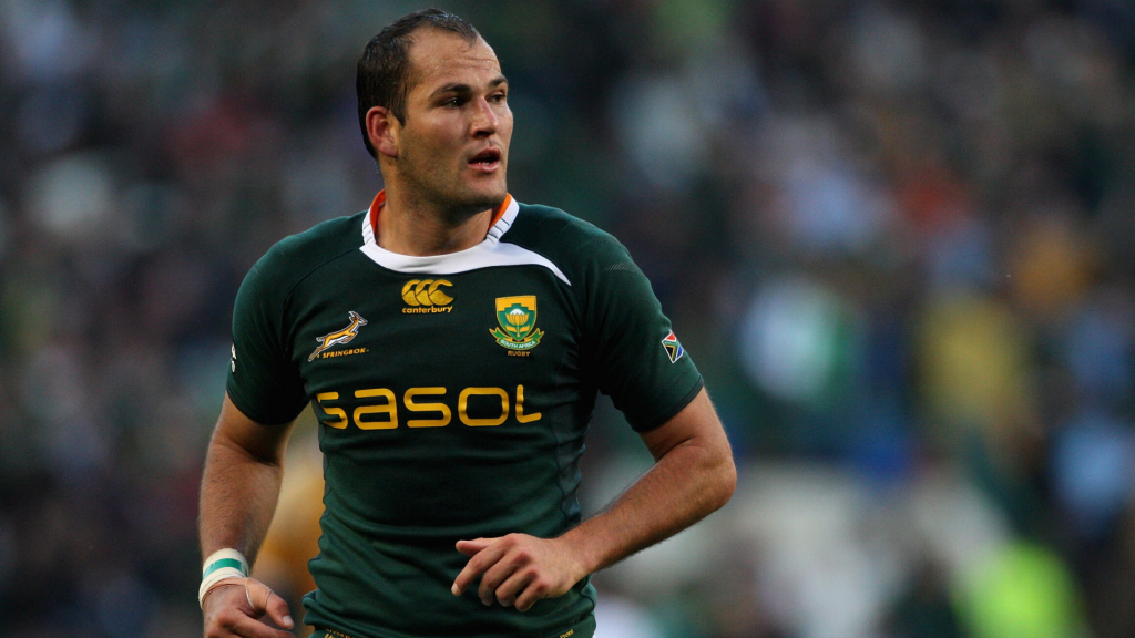 That time World Rugby insulted South Africa