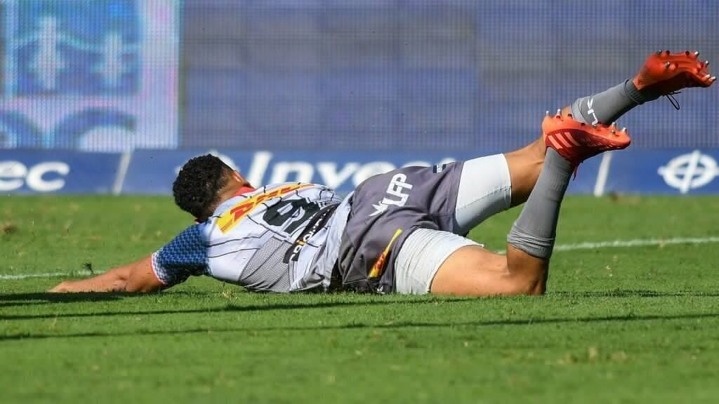 How Stormers 'family' could stave off exodus