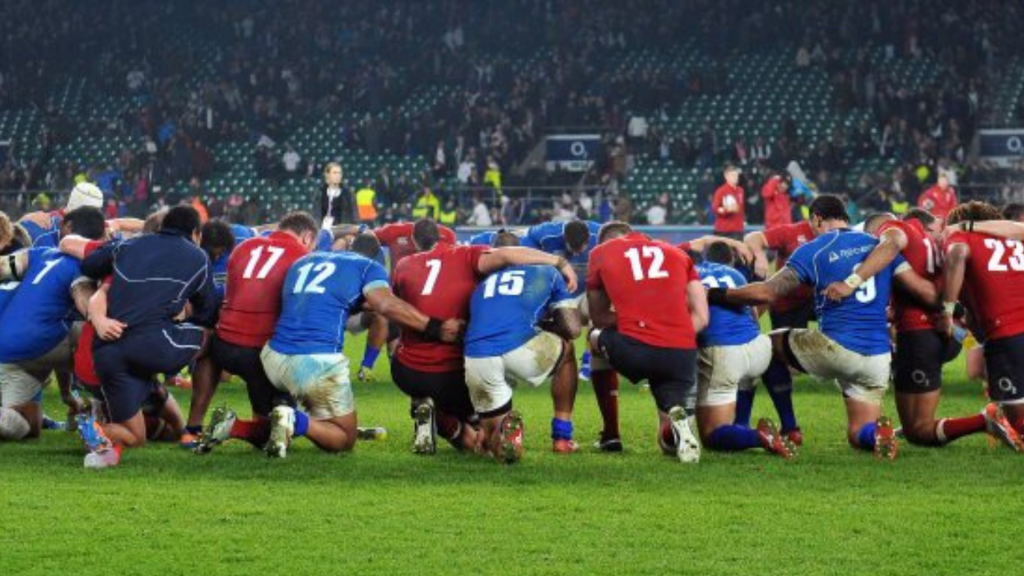 Pacific body question World Rugby's screening process