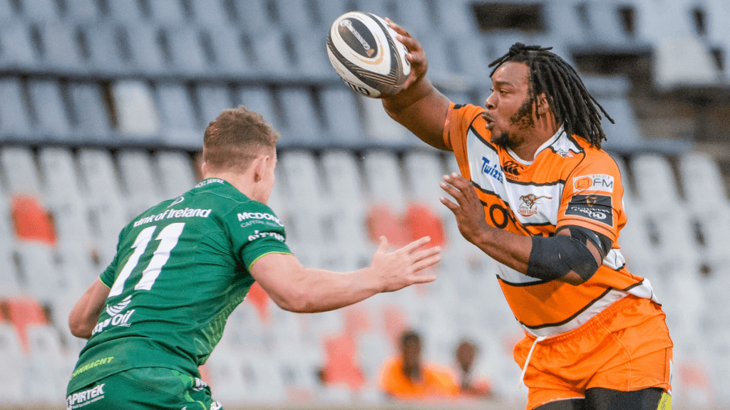 No contract extension for future Bok