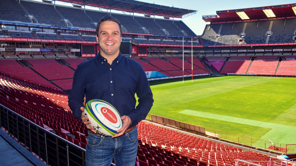 SA Rugby not the villain in COVID chaos