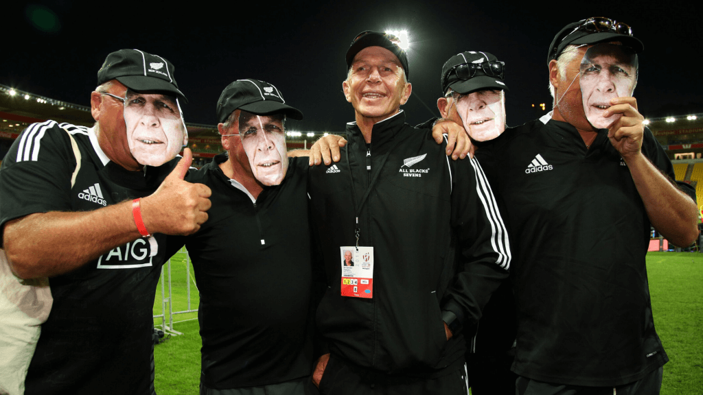 New Zealander branded as the 'worst' coach