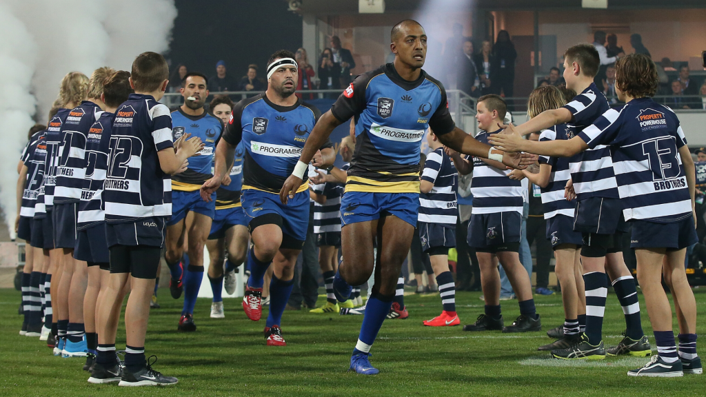 Still no competition invite for Western Force