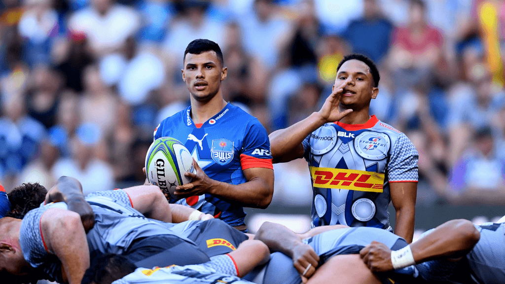 SUPER Rugby Unlocked: Who dominates the South