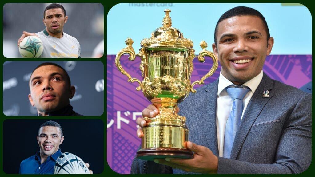 VIDEO: Can Currie Cup regain its prestige?