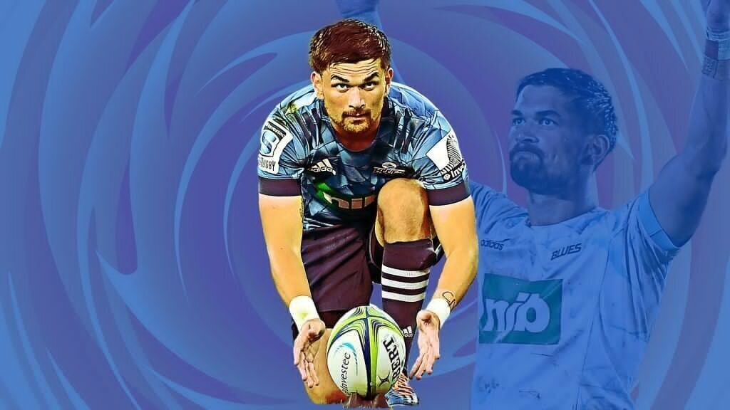 Super Rugby Aotearoa - predictions and teams: Round Three