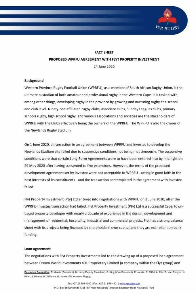 FLYT_WPRFU-Fact-Sheet-24-June-2020-(002)-1
