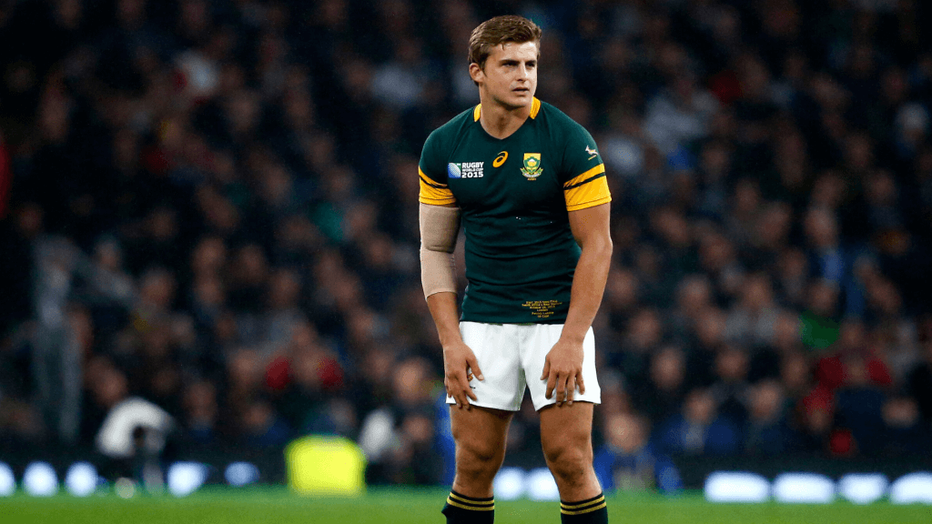 Rugby's injury-plagued XV