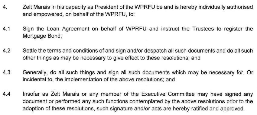 Quote-from-notice-of-WPRFU-meet