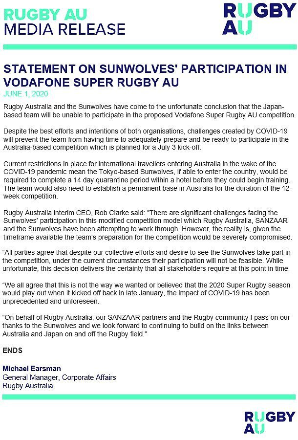 RA-statement-on-Sunwolves