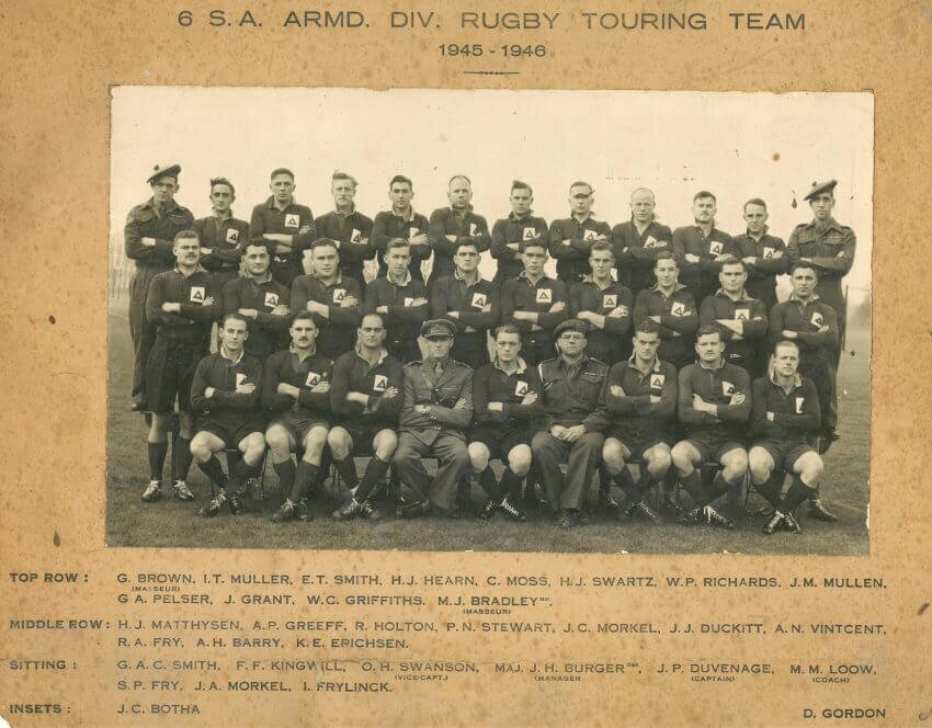 SA-6th-Armoured-Division-Rugby-Touring-Team-with-team-list