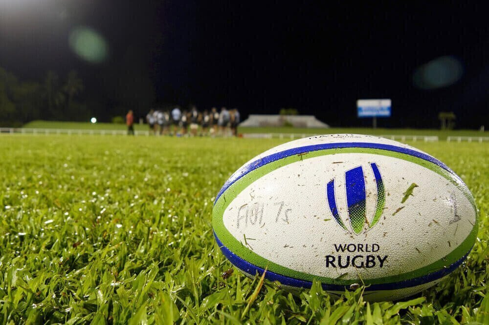 World Rugby to celebrate 'core rugby values'