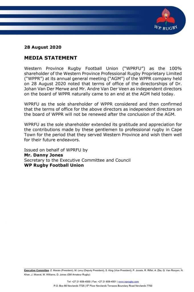 Media-Statement-28-August-2020