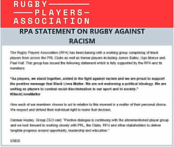 RPA-statement-on-#BLM