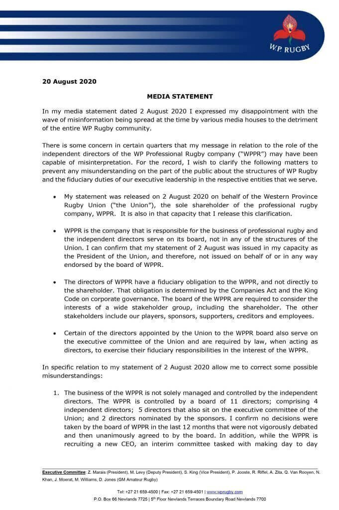 Statement-to-the-media-20-August-2020-(002)-1