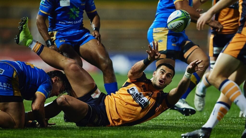 Wallaby star to miss Super Rugby AU start