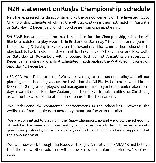 NZ-Rugby-statement-on-Rugby-Championship