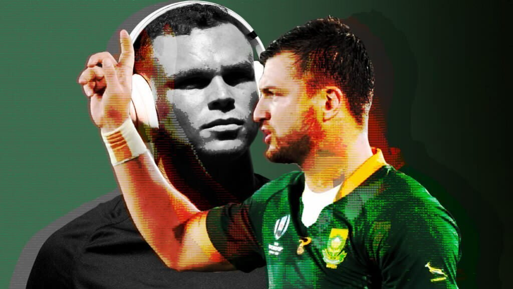Bok injury crisis: The alternative options