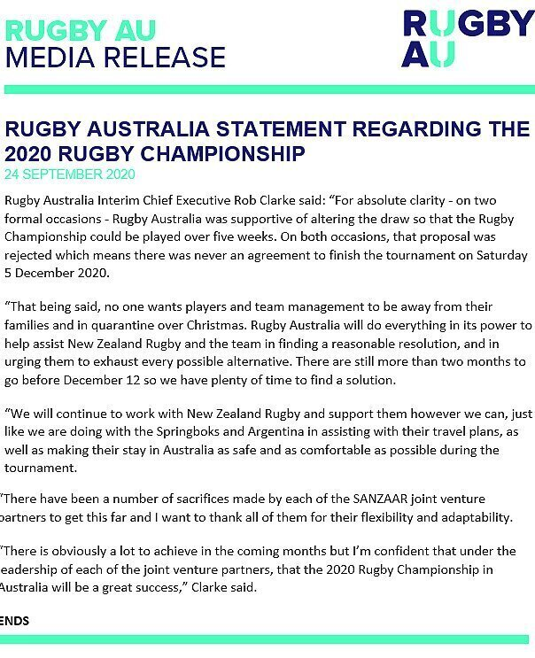 Rugby-AU-statement-on-Rugby-Champs