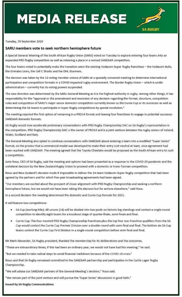 SA-Rugby-statement---29-9-2020