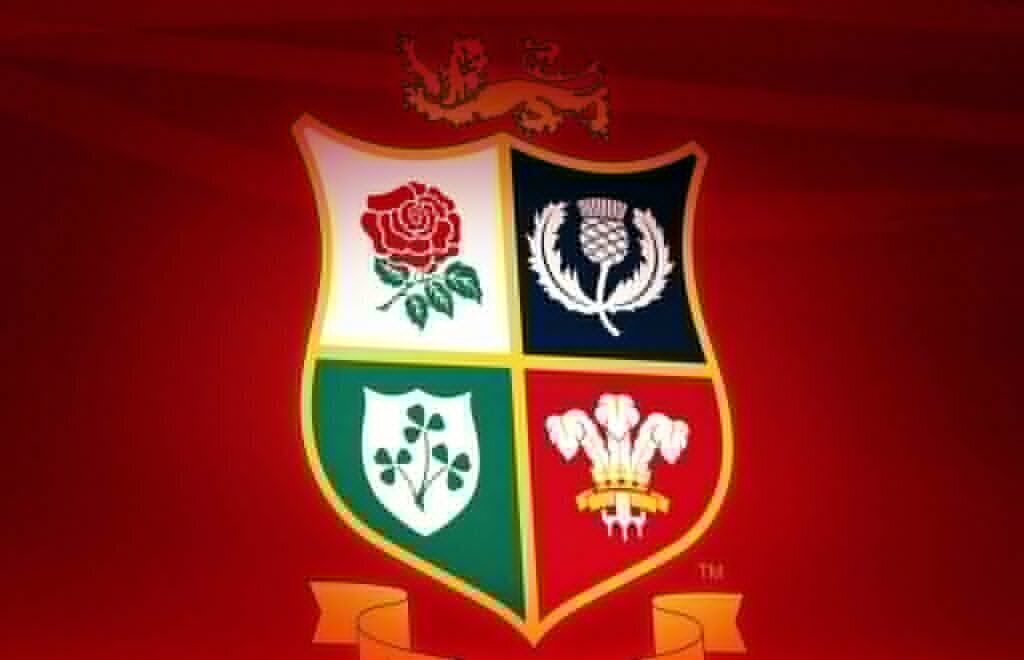 Demand for Lions tickets 'off the scale'