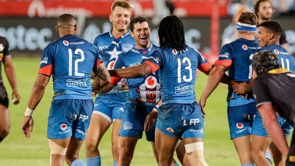 Bulls to be crowned champs as Sharks v Stormers cancelled