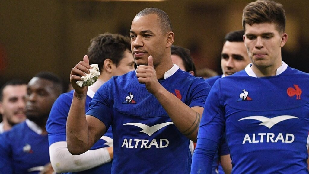 France government seeks 'guarantees' from Six Nations rivals