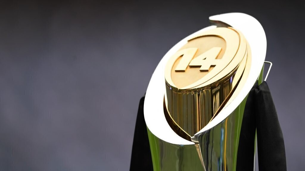 Pro14, Round Eight - teams and predictions