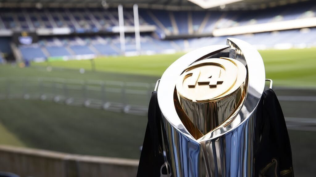 Pro14, Round One: Teams and predictions