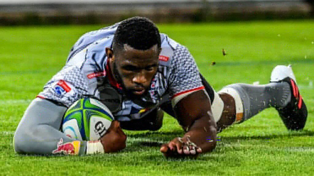 Super Rugby Unlocked, Round Two - Teams and predictions