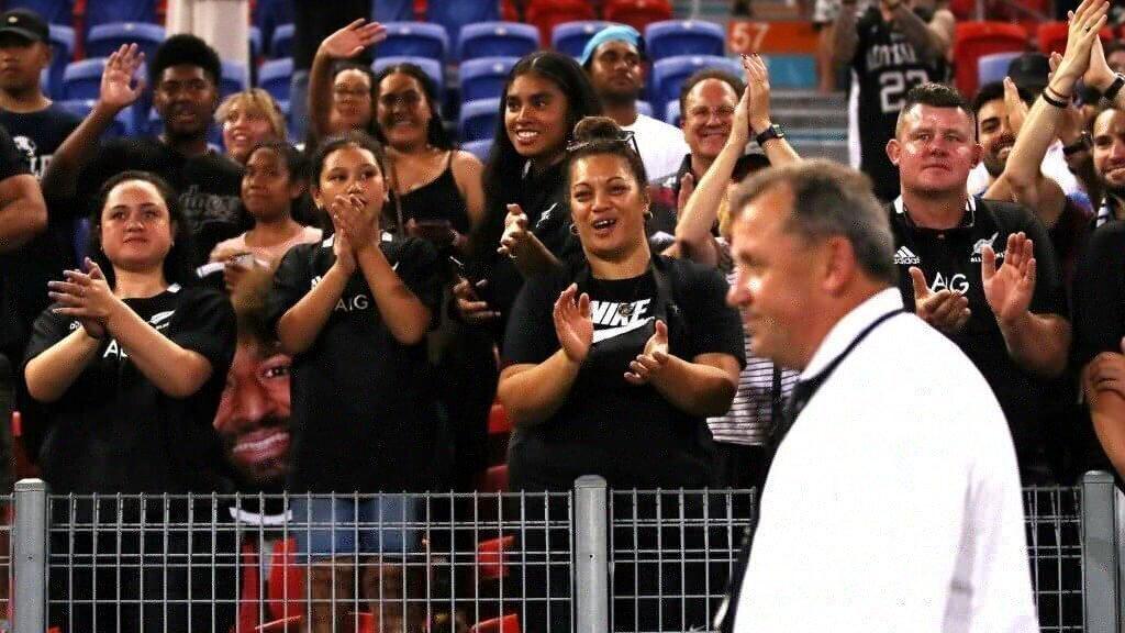 New Zealand v Argentina: Teams and Prediction