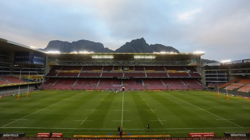 Currie Cup, Round Five - teams and predictions