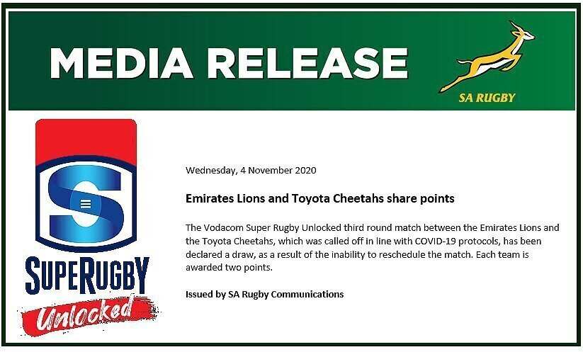 SA-Rugby-statement-on-Cheetahs-v-Lions
