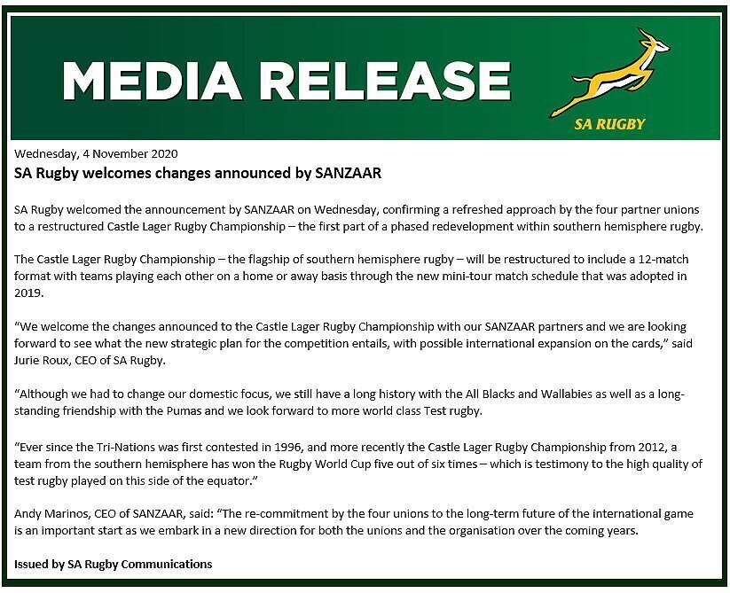 SA-Rugby-statement-on-Rugby-Champs