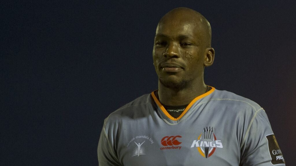 Cheetahs 'load up' on new recruits for Sharks showdown