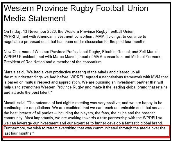 WPRFU-original-statement---MVM