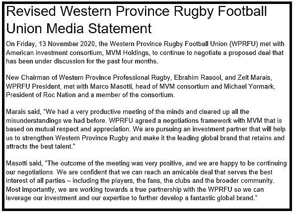 WPRFU-revised-statement---MVM