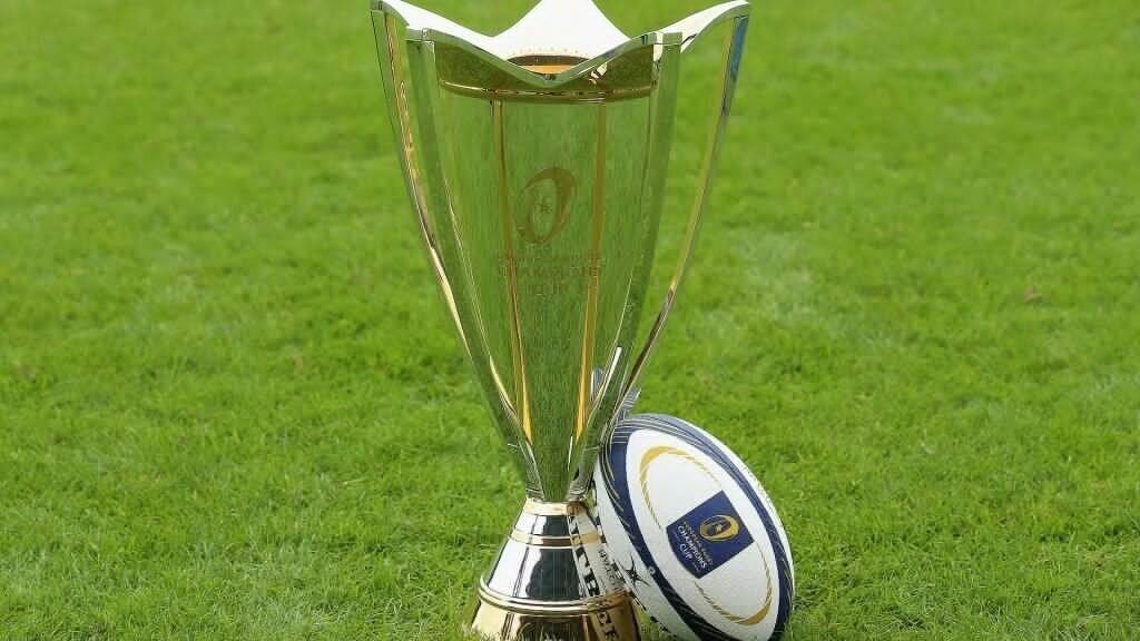 Euro Cup gets 'Round of 16' after delay