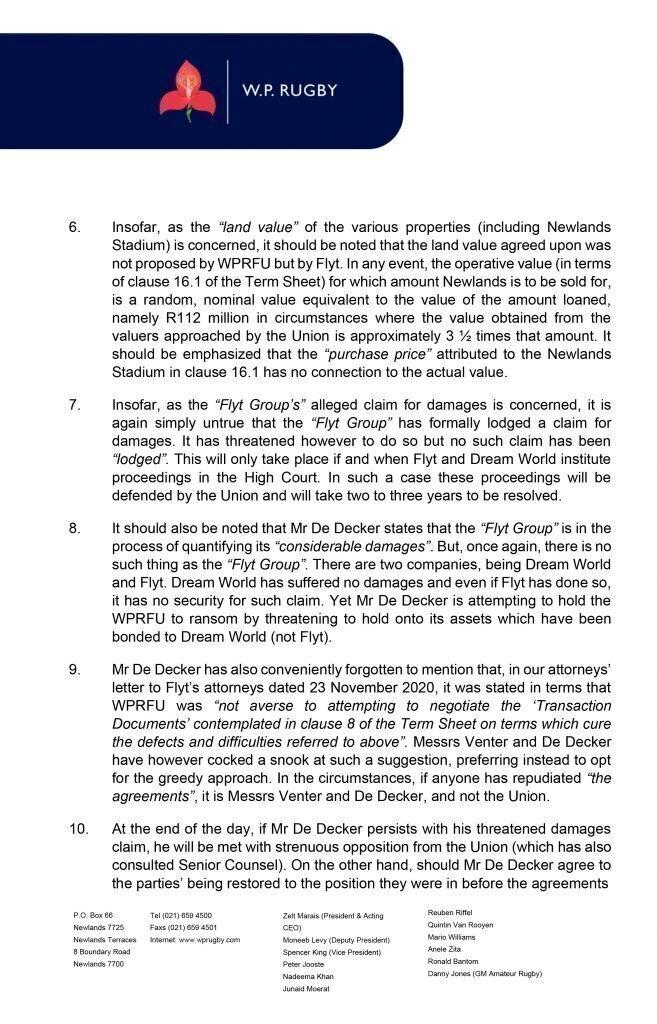 Memorandum-to-Members-of-WPRFU---Flyt-