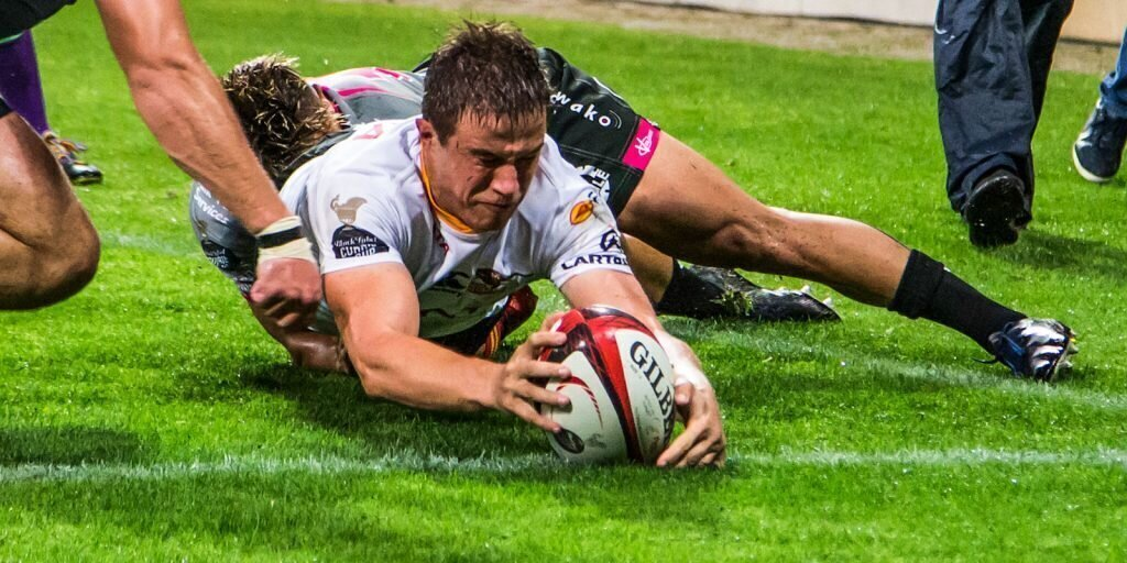 Cheetahs break their drought to get back in the race
