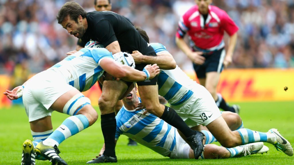 All Black quits Top 14 side and returns home