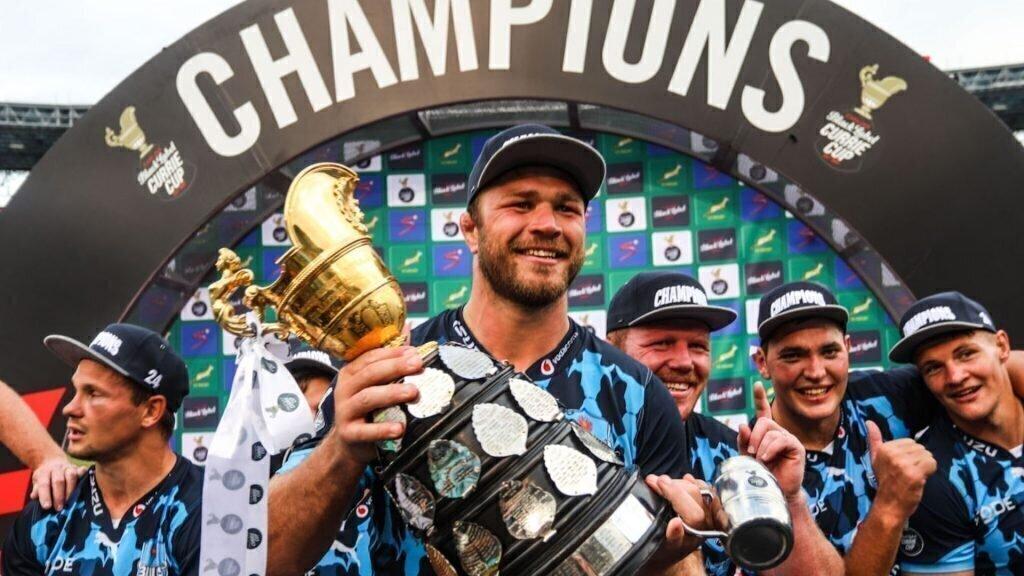 Team of the tournament: Season's supernovas revealed