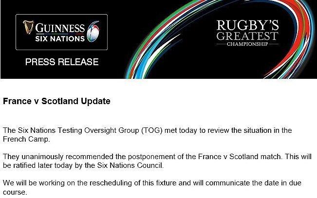 Fra-v-Scot-media-release