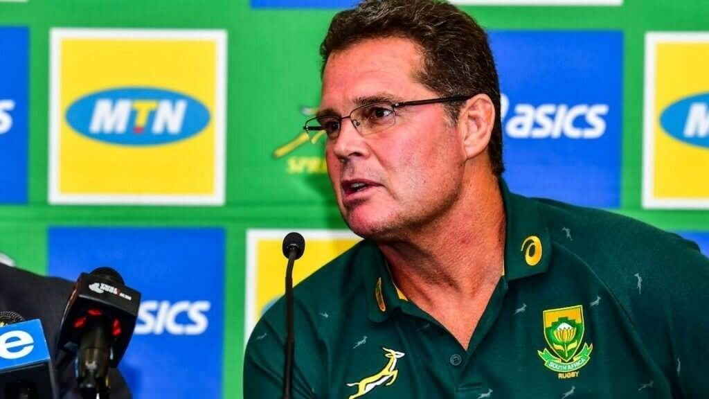 SA Rugby to punish teams with countdown clock