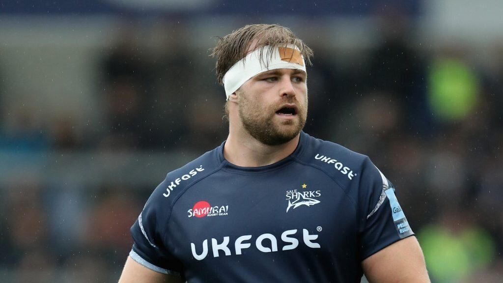 Wales call up reinforcements after injuries