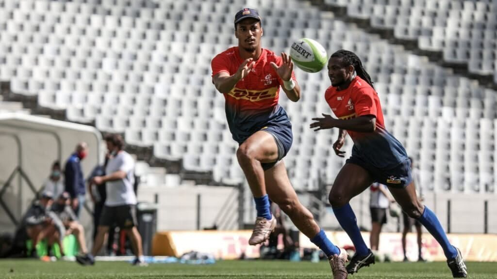 Stormers spoiled for choice at flyhalf?