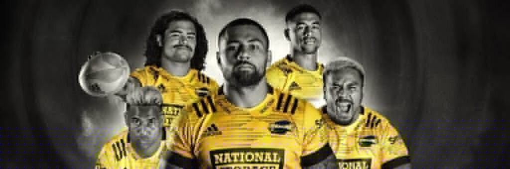 Winless Hurricanes get All Black muscle back for Highlanders showdown